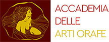 Accademia delle Arti Orafe