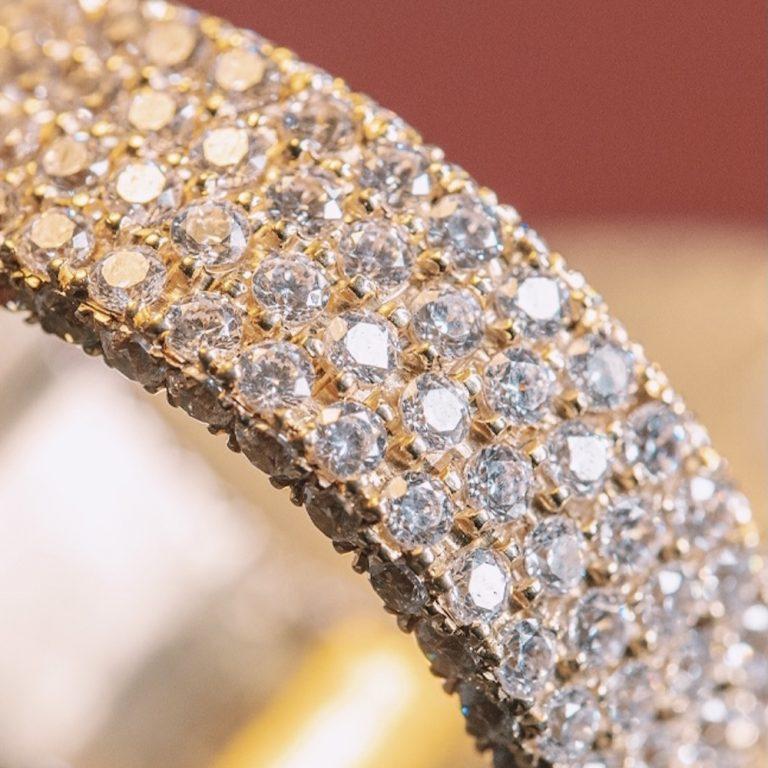 Jewellery School Italy 016