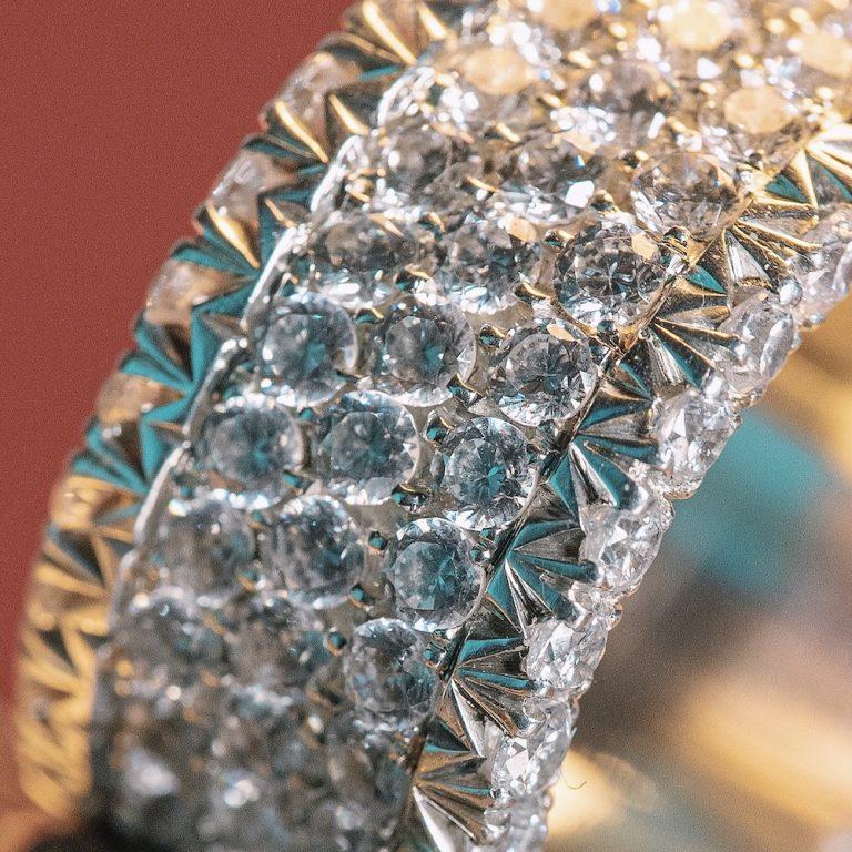 Jewellery School Italy 021