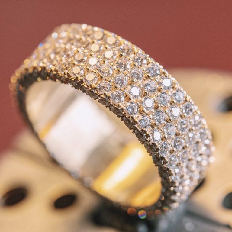 Jewellery School Italy 017